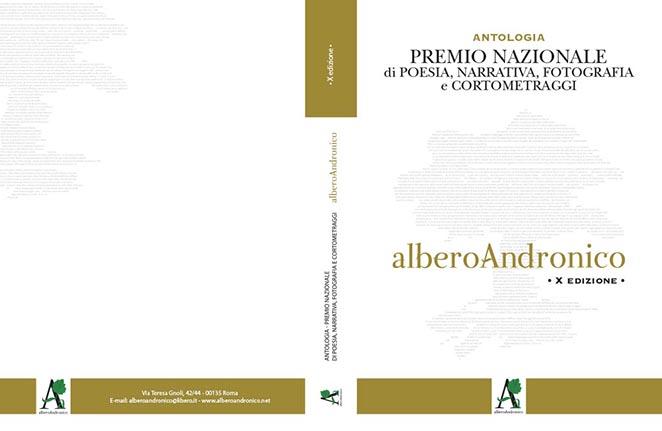 Copertina_AlberoAndronico_10ed