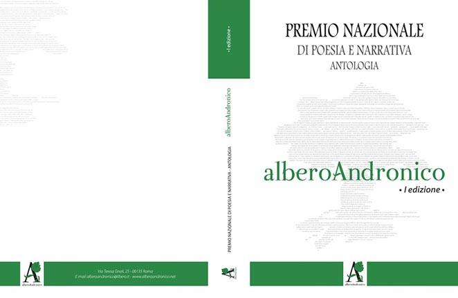 Copertina_AlberoAndronico_IIedizione