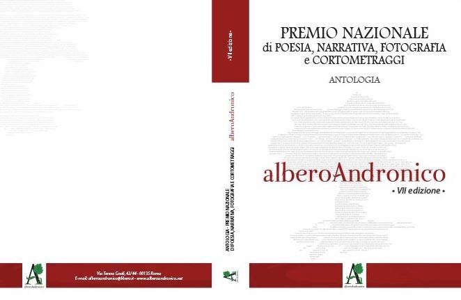 Copertina_AlberoAndronico_7ed