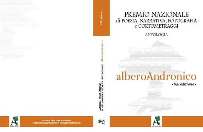Copertina_AlberoAndronico_8ed