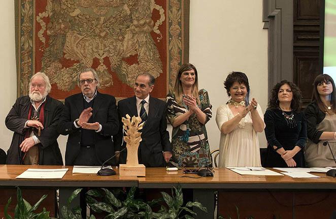 Premio Alberoandronico01
