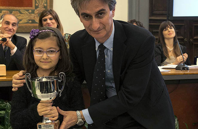 Premio Alberoandronico02