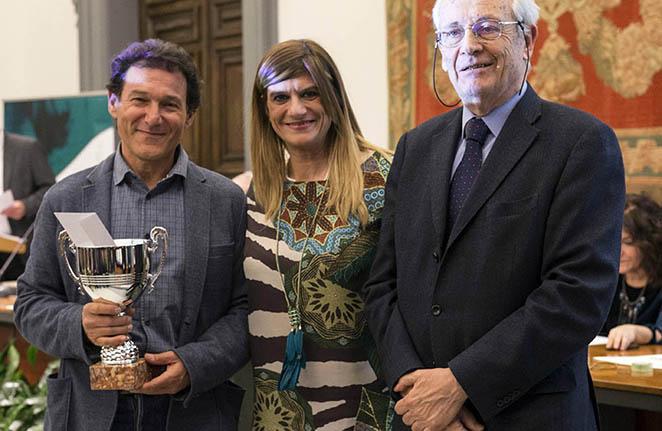 Premio Alberoandronico05