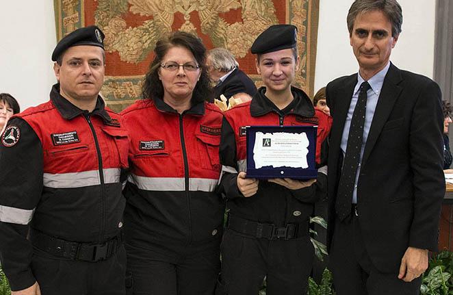 Premio Alberoandronico06