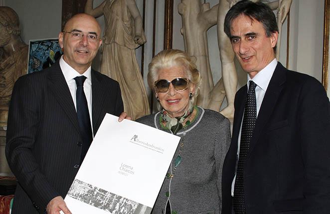 Premio Alberoandronico08