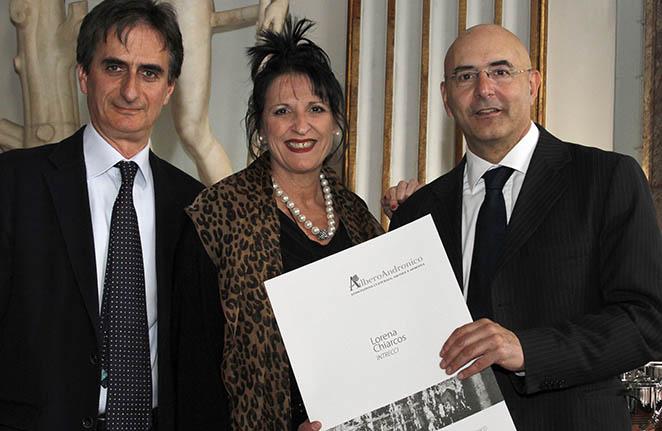 Premio Alberoandronico10