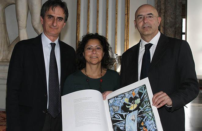 Premio Alberoandronico11