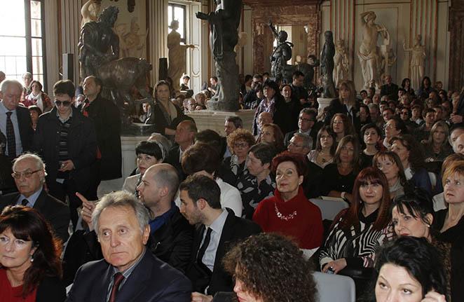 Premio Alberoandronico12