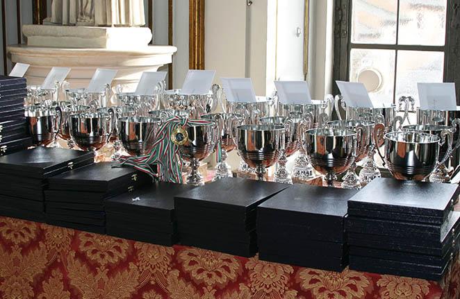Premio Alberoandronico13