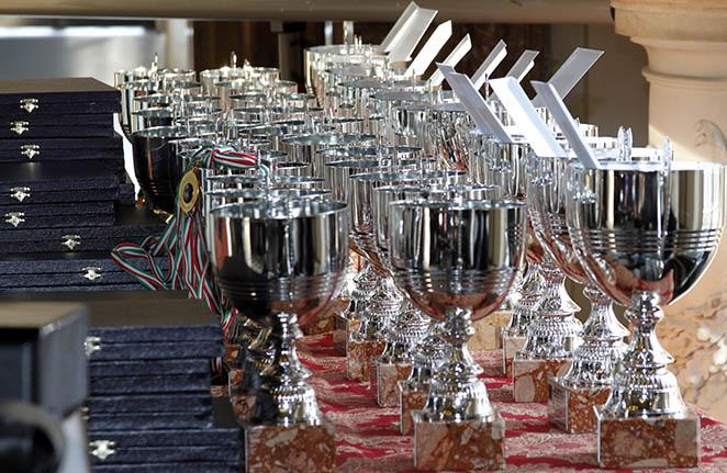 Premio Alberoandronico14