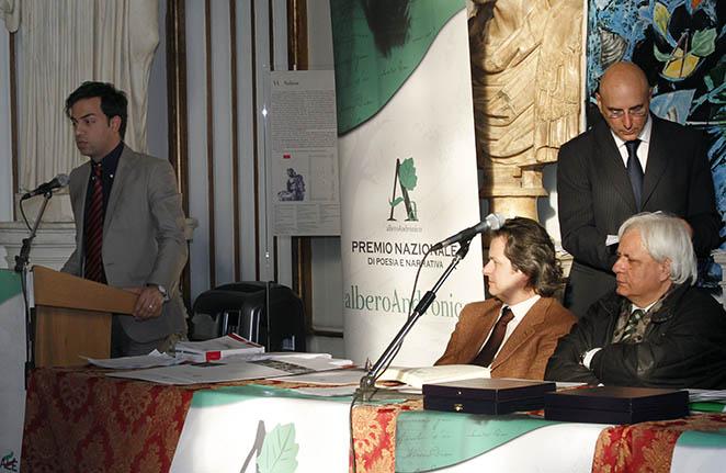 Premio Alberoandronico15