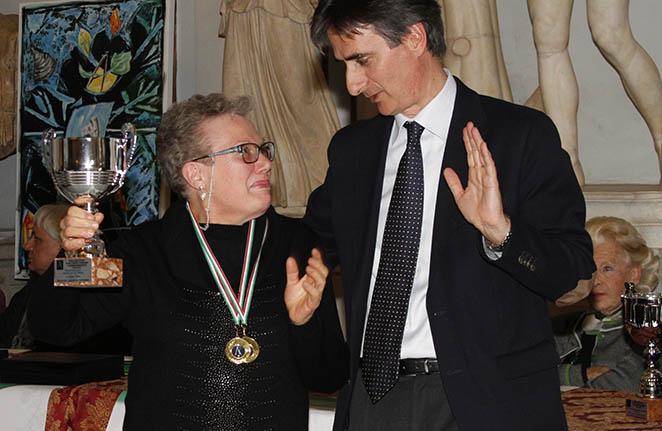 Premio Alberoandronico20