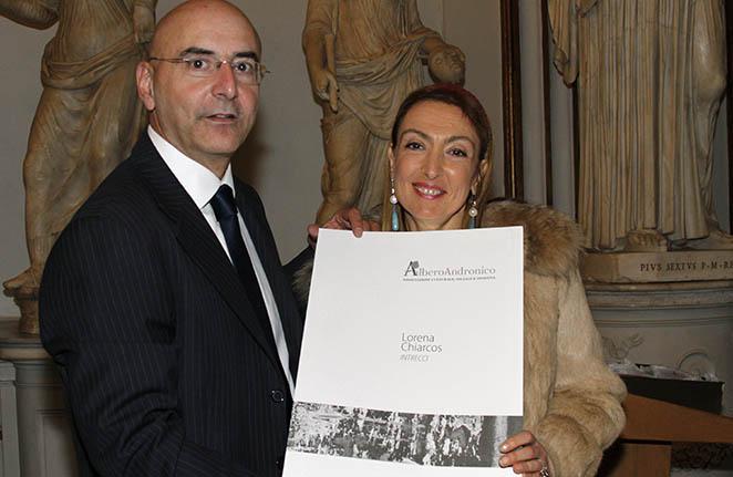 Premio Alberoandronico22