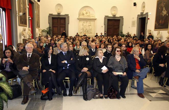 Premio Alberoandronico25
