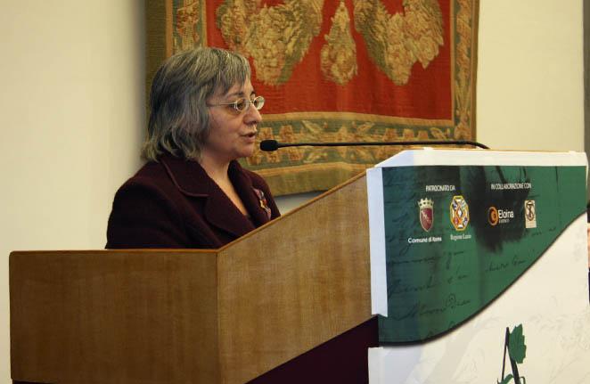 Premio Alberoandronico27