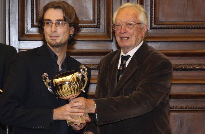 Premio Alberoandronico30