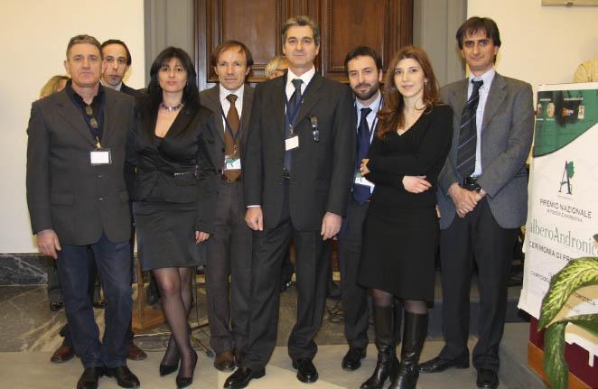 Premio Alberoandronico34