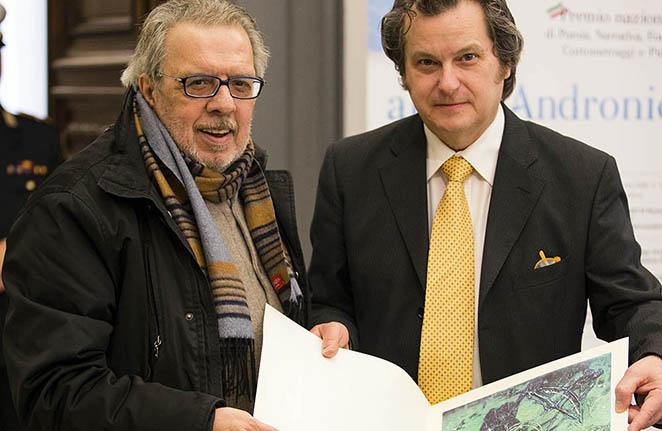 Premio Alberoandronico39