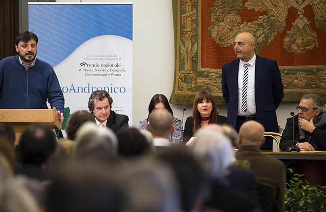 Premio Alberoandronico41
