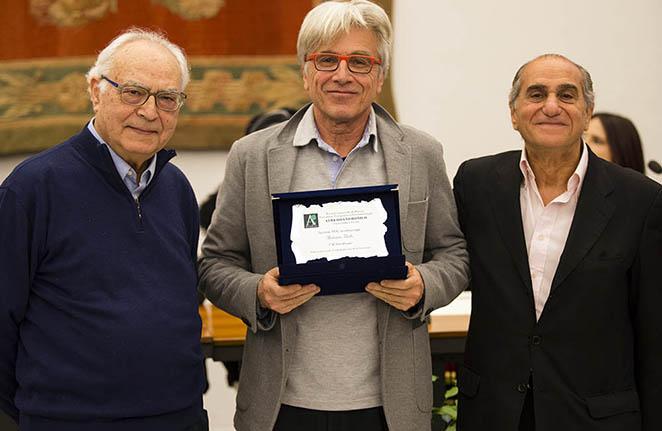 Premio Alberoandronico42