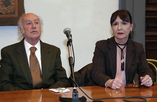 Premio Alberoandronico50