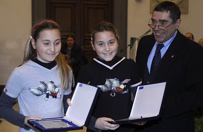Premio Alberoandronico51