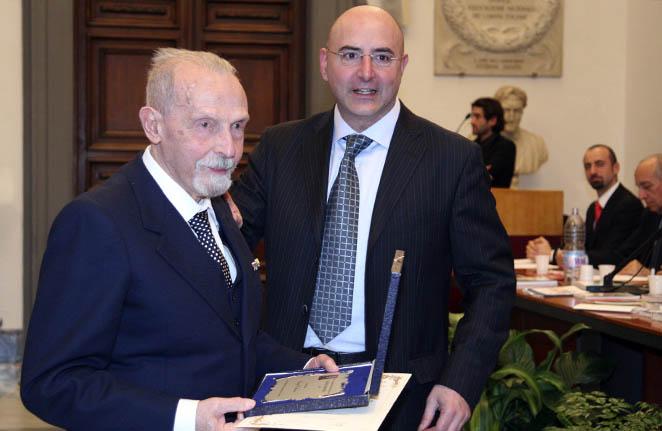 Premio Alberoandronico53