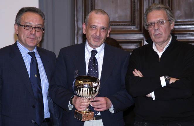 Premio Alberoandronico56