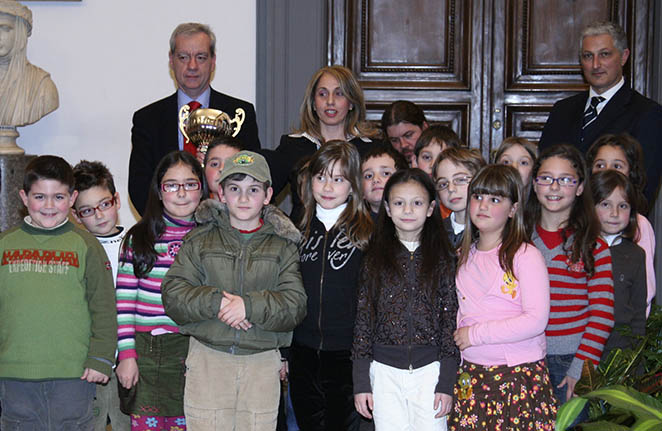 Premio Alberoandronico59
