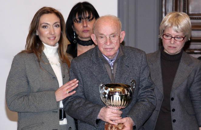 Premio Alberoandronico62