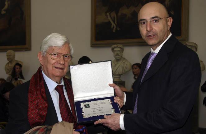 Premio Alberoandronico65