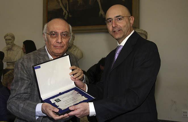 Premio Alberoandronico66