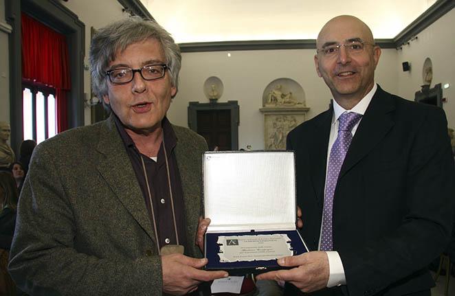 Premio Alberoandronico67