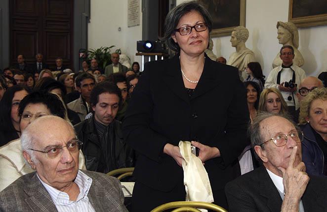 Premio Alberoandronico69