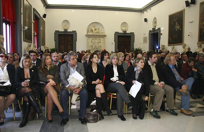 Premio Alberoandronico73