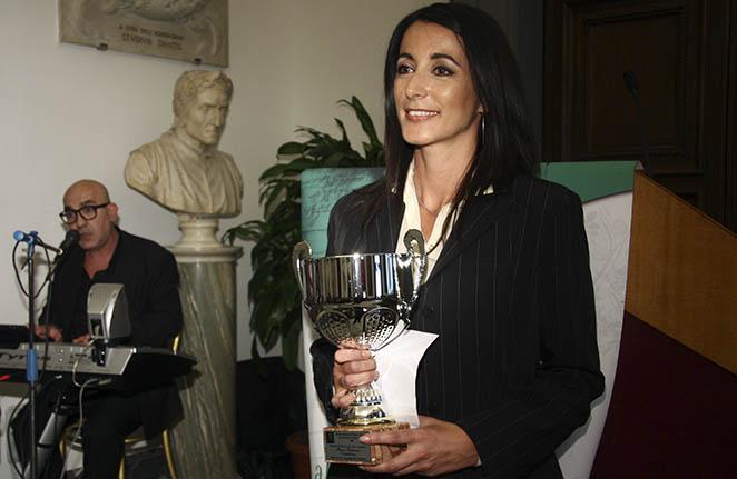 Premio Alberoandronico78