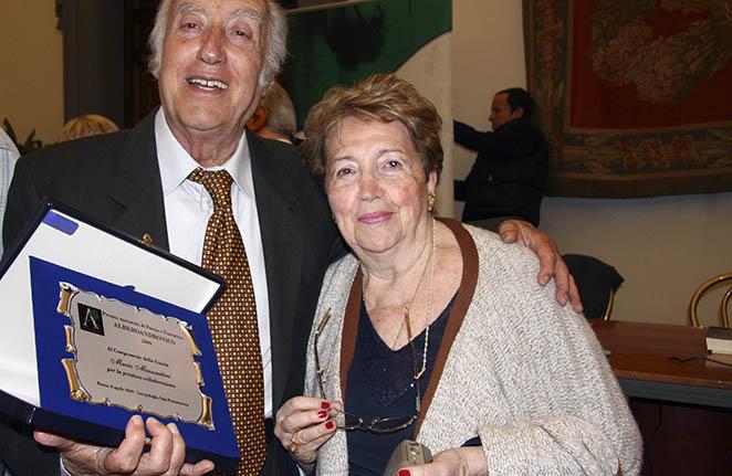 Premio Alberoandronico85