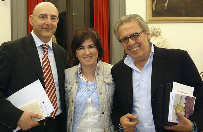 Premio Alberoandronico90