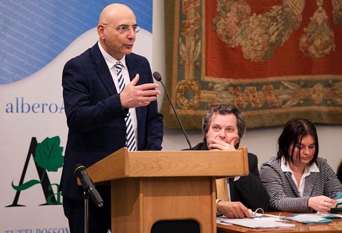 Pino-Acquafredda-Presidente-Associazione-Alberoandronico-2