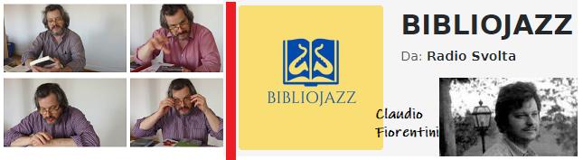 bibliojazz_rubrica_video