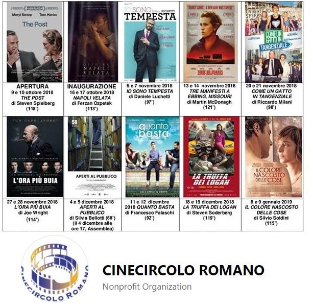 Locandina-Cinecircolo-Romano